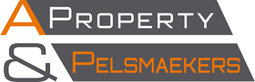 A Property & Pelsmaekers